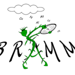 BRAMM_logo